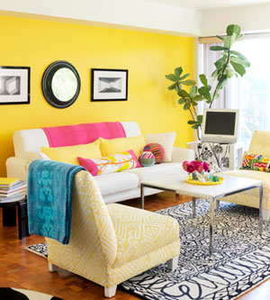 Asheville Painting Accent Wall Tips Asheville Painting